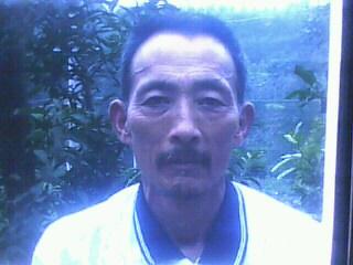 Xiao_Huazhong
